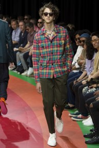 PAUL SMITH017SS17-TC-61316