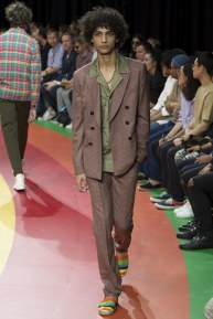 PAUL SMITH018SS17-TC-61316