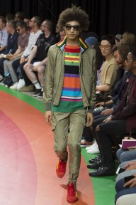 PAUL SMITH019SS17-TC-61316