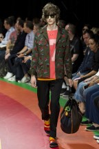 PAUL SMITH020SS17-TC-61316