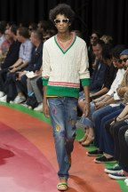 PAUL SMITH021SS17-TC-61316