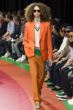 PAUL SMITH022SS17-TC-61316