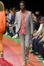 PAUL SMITH023SS17-TC-61316