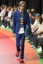 PAUL SMITH026SS17-TC-61316
