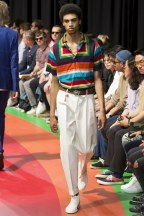 PAUL SMITH027SS17-TC-61316