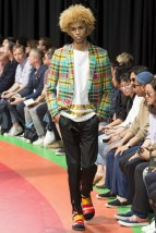 PAUL SMITH029SS17-TC-61316