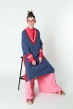 TSUMORI CHISATO016rst17--tc-62416