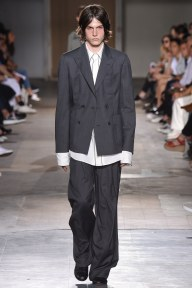 WOOYOUNGMI006SS17-TC-61316