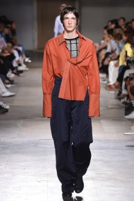WOOYOUNGMI031SS17-TC-61316