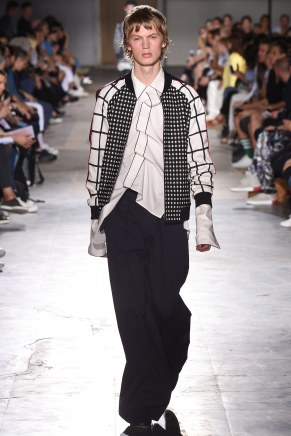 WOOYOUNGMI038SS17-TC-61316
