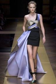 ATELIER VERSACE004fw16-couture-tc-772016