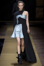 ATELIER VERSACE007fw16-couture-tc-772016