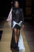 ATELIER VERSACE008fw16-couture-tc-772016