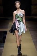 ATELIER VERSACE010fw16-couture-tc-772016
