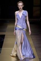 ATELIER VERSACE023fw16-couture-tc-772016
