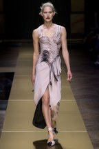 ATELIER VERSACE026fw16-couture-tc-772016