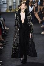 ELIE SAAB001fw16-couture-tc-772016