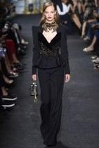 ELIE SAAB002fw16-couture-tc-772016