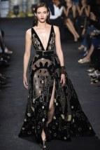 ELIE SAAB003fw16-couture-tc-772016