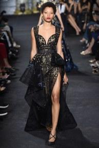 ELIE SAAB005fw16-couture-tc-772016