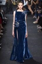 ELIE SAAB008fw16-couture-tc-772016