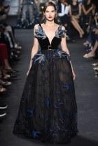 ELIE SAAB009fw16-couture-tc-772016