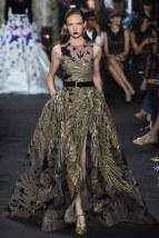 ELIE SAAB010fw16-couture-tc-772016