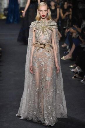 ELIE SAAB011fw16-couture-tc-772016