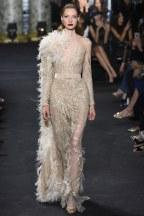 ELIE SAAB013fw16-couture-tc-772016