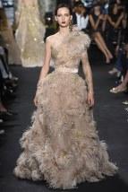 ELIE SAAB015fw16-couture-tc-772016