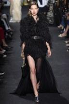 ELIE SAAB016fw16-couture-tc-772016