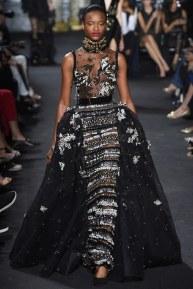 ELIE SAAB017fw16-couture-tc-772016