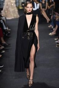 ELIE SAAB018fw16-couture-tc-772016