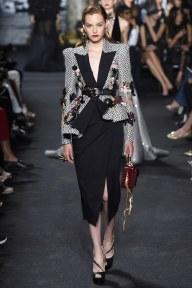 ELIE SAAB019fw16-couture-tc-772016