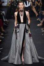 ELIE SAAB020fw16-couture-tc-772016