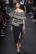 ELIE SAAB021fw16-couture-tc-772016