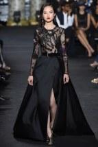 ELIE SAAB022fw16-couture-tc-772016