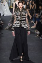 ELIE SAAB023fw16-couture-tc-772016