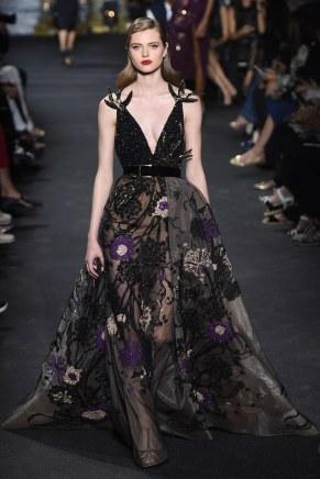 ELIE SAAB024fw16-couture-tc-772016