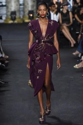 ELIE SAAB025fw16-couture-tc-772016