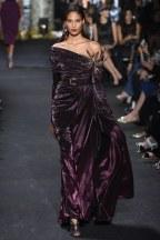 ELIE SAAB026fw16-couture-tc-772016