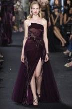 ELIE SAAB027fw16-couture-tc-772016