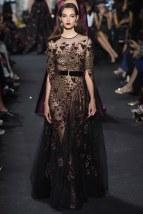 ELIE SAAB028fw16-couture-tc-772016