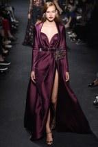 ELIE SAAB029fw16-couture-tc-772016