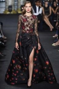 ELIE SAAB030fw16-couture-tc-772016