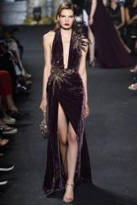 ELIE SAAB031fw16-couture-tc-772016