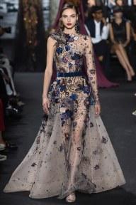 ELIE SAAB032fw16-couture-tc-772016