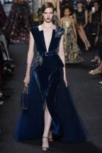 ELIE SAAB033fw16-couture-tc-772016
