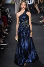 ELIE SAAB034fw16-couture-tc-772016