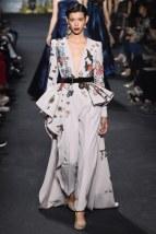 ELIE SAAB036fw16-couture-tc-772016